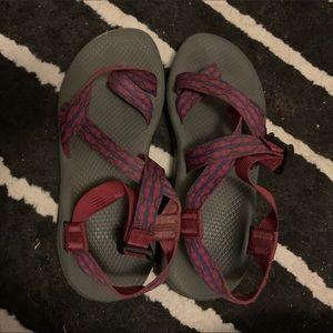 Chaco Women's Z/ 2 Sandal